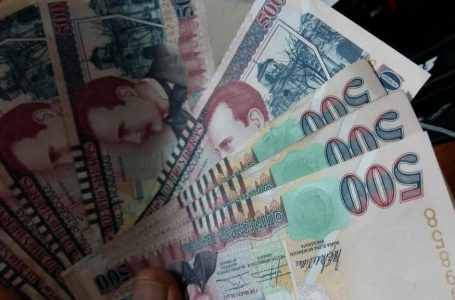 Honduras adquirió préstamos, hay dinero para financiar las elecciones, según economista