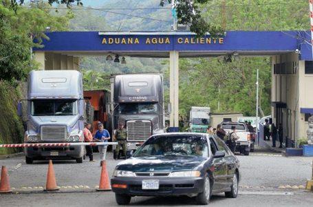 Salud resguardará la frontera con Guatemala ante amenaza de coronavirus
