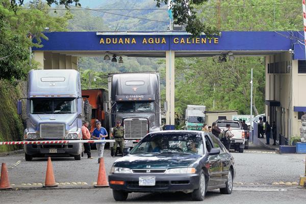 Los nuevos procesos del DUCA fallarán: Rafael Medina