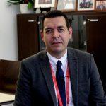 """Madero advierte que """"hay condiciones para declarar ilegal la huelga en Salud y Educación"""""""