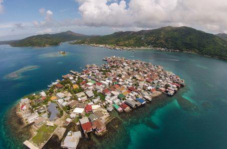 Guanaja tendrá un proyecto de energía verde en beneficio de la economía local y turismo