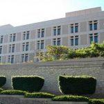 Embajada Estadounidense gira alerta de seguridad para sus ciudadanos en Honduras