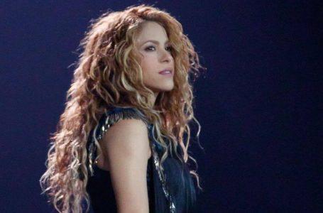 Shakira envuelta en fraude por supuesta evasión de impuestos en España