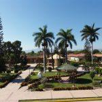 Villa de San Antonio un destino colonial con sabor a rosquillas y comidas típicas
