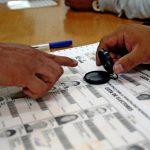 Preocupación por poca voluntad para aprobar reformas electorales profundas