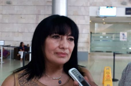 En impunidad el 93% de los crímenes contra mujeres en Honduras