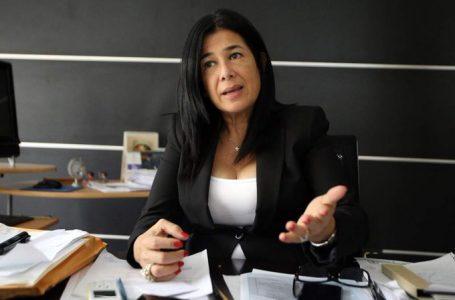 SAR presenta cinco grandes casos de presunta evasión fiscal ante el MP