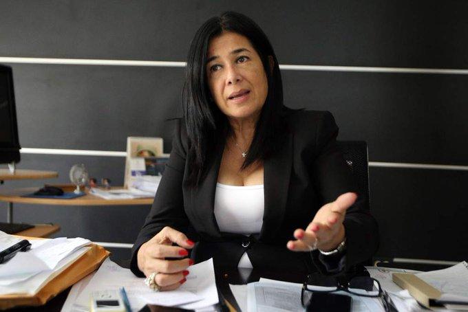 Exoneraciones en Honduras son las más altas de la región