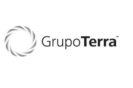Grupo Terra es reconocida entre las empresas con mayor responsabilidad y sostenibilidad