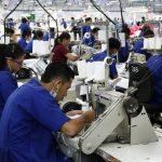 Maquila reporta crecimiento en exportaciones de más de 11%