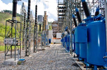 Próxima semana revelaran informe sobre irregularidades en contratos de energía