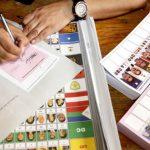 """""""Antes que termine el año tendremos reformas electorales profundas"""": Mauricio Oliva"""