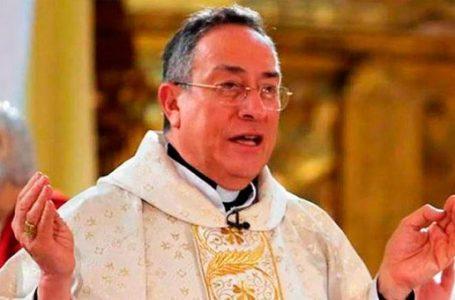 """""""El mundo está a los límites de otra guerra"""" Cardenal Rodríguez"""