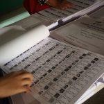 """""""Nueva ley del CNE dará certeza y seguridad al proceso electoral de 2021"""""""