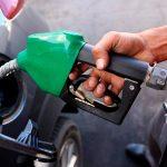 Gasolinas con leves rebajas de precio por cuarta semana consecutiva