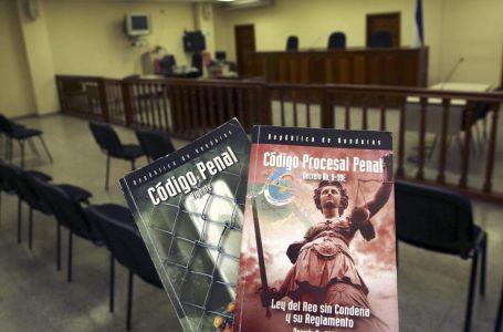 Magistrados de la CSJ propondrán reformas al Código Penal para defender libertad de expresión