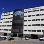 No existe voluntad política para recuperar la ENEE: Fosdeh