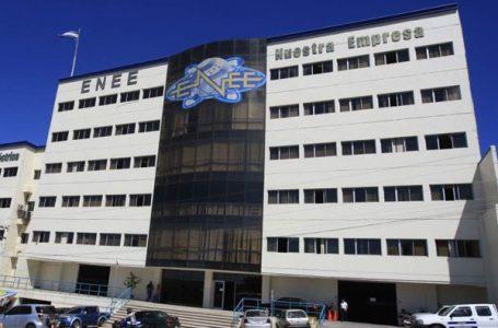 Problemas de la ENEE no se resolverá vía alza tarifas de energía