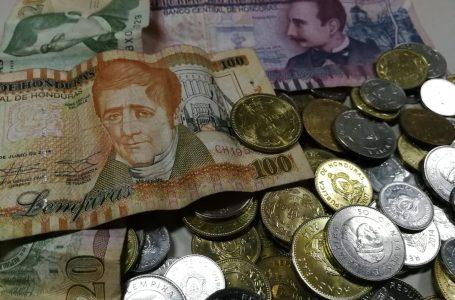 Base exenta del ISR debe elevarse en 4.08% en beneficio de los contribuyentes