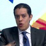 """""""Hospitales móviles son un fraude bien gestado, por eso no los ponen a funcionar"""": Odir Fernández"""