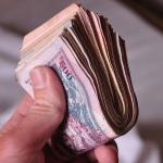 CN analiza proyecto de reformas que beneficiará cooperativas hondureñas