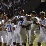 Concacaf aprueba cambio de horario para el Honduras-Trinidad & Tobago