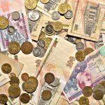 Honduras contará con un billete de 200 lempiras
