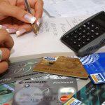 Mora por concepto de tarjeta de crédito supera los 9,000 millones de lempiras