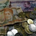 Amenaza del coronavirus generará recesión económica elevando los índices de pobreza