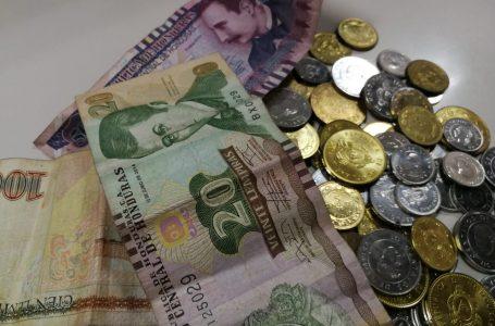 Lo más adecuado sería mantener el salario mínimo del año pasado: Fosdeh