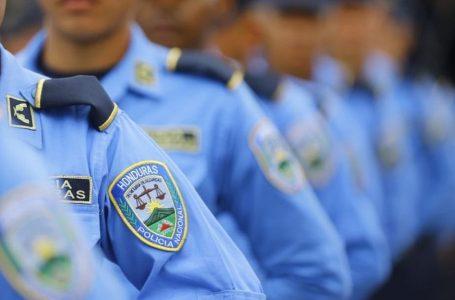 Depuración policial debe seguir y aplicar el peso de la ley a agentes que cometan ilícitos