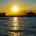 Los destinos más atractivos para visitar en la zona sur de Honduras