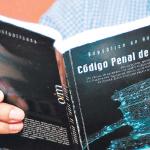 """Reformas al nuevo Código Penal son """"inconstitucionales"""": Ramos Soto"""