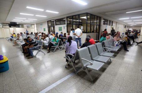 Mora quirúrgica en 13 hospitales del país se redujo en 2019