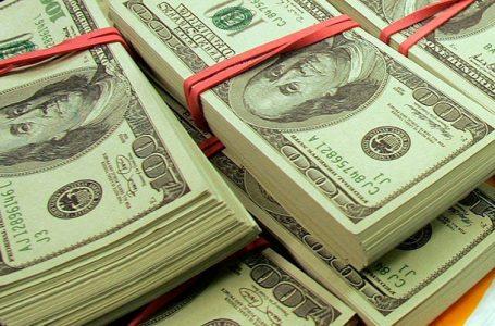 """Inversión en Honduras crece en más del 4.5% y es """"constante"""""""