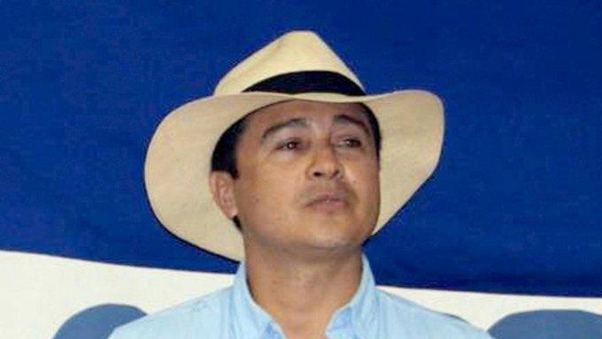"""Sentencia contra """"Tony"""" Hernández será hasta el 5 de junio"""