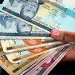 Trabajadores en Central de Riesgo podrán acceder a crédito para consolidar deuda