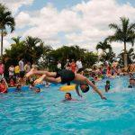 Institutos de previsión ofrecerán paquetes turísticos para los hondureños