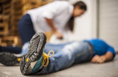 Unas 200 mil personas padecen de epilepsia en el país