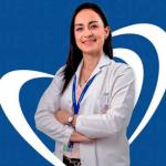 PORSALUD con los mejores médicos internistas en todas las especialidades