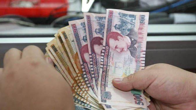 Suspenden cobro de intereses en préstamos con fechas de pago durante crisis sanitaria