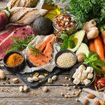Conoce mas sobre la Dieta Mediterránea, una comida milenaria