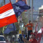 Diputados han financiado campañas con fondos cafetaleros: Cesar Vallejo