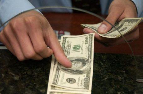 Ingresos de remesas representan un significativo aumento en la economía del país
