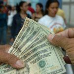 Países del Triángulo Norte serán los mas afectados por el envío de remesas