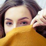 Trucos para rejuvenecer tu mirada y parecer menos cansada