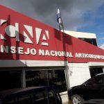 CNA pide prevenir Covid-19 y advierte corrupción en más de L. 16,000 millones para la emergencia