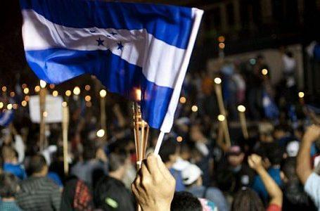 Sociedad Civil recomienda hacer uso del poder de la soberanía para sacar a corruptos