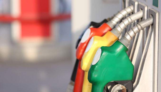 Nueva rebaja al precio de los combustibles por sexta semana consecutiva