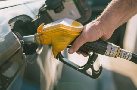Coalición Patriótica sugiere utilizar gasolina regular ante alto costo del combustible